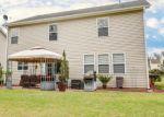 Pre Foreclosure in Ladson 29456 GRADUATE LN - Property ID: 1267637949