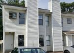 Pre Foreclosure in Goose Creek 29445 PINESHADOW DR - Property ID: 1267638817