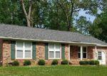 Pre Foreclosure in Goose Creek 29445 PEQUANNOCK RD - Property ID: 1267639245