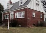 Pre Foreclosure in Westville 08093 DELSEA DR - Property ID: 1267667723
