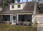Pre Foreclosure in Bluffton 29910 MILL POND RD - Property ID: 1267759249