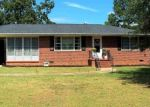 Pre Foreclosure in Honea Path 29654 POLLY ST - Property ID: 1267946713