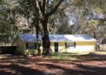 Pre Foreclosure in High Springs 32643 NW 188TH AVE - Property ID: 1267978233