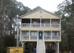 Pre Foreclosure in Orange Beach 36561 E BEACH BLVD - Property ID: 1268031224