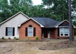 Pre Foreclosure in Phenix City 36870 LEE ROAD 508 - Property ID: 1268071530