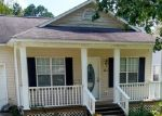 Pre Foreclosure in Aiken 29803 CHARLESTON ROW BLVD - Property ID: 1268102180