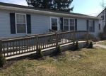 Pre Foreclosure in Hanover 17331 BECK MILL RD - Property ID: 1268167895
