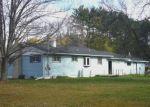 Pre Foreclosure in Wisconsin Rapids 54494 CEDAR LN - Property ID: 1268208618