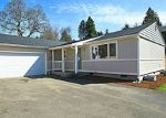 Pre Foreclosure in Tacoma 98444 97TH ST S - Property ID: 1268244529