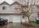 Pre Foreclosure in Vancouver 98661 NE 33RD CIR - Property ID: 1268256798