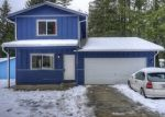 Pre Foreclosure in Bonney Lake 98391 203RD AVE E - Property ID: 1268274306