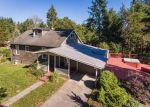 Pre Foreclosure in Bellingham 98226 E SMITH RD - Property ID: 1268295329
