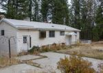 Pre Foreclosure in Republic 99166 VICTORY LN - Property ID: 1268298846