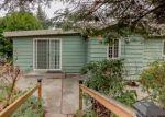 Pre Foreclosure in Auburn 98001 S 348TH ST - Property ID: 1268313288