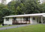 Pre Foreclosure in Marion 24354 DEANS BR - Property ID: 1268366282