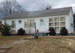 Pre Foreclosure in Elkton 22827 FAIRFAX AVE - Property ID: 1268448628
