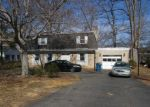 Pre Foreclosure in Springfield 22150 WAYLES ST - Property ID: 1268466133