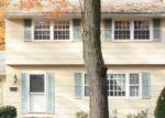 Pre Foreclosure in Delmar 12054 BERWICK RD - Property ID: 1268575190