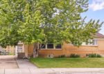 Pre Foreclosure in Ogden 84405 S 475 W - Property ID: 1268603676