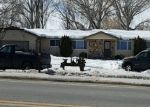 Pre Foreclosure in Vernal 84078 S 1500 E - Property ID: 1268612874