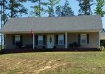 Pre Foreclosure in Ramer 38367 ASHLEIGH RD - Property ID: 1268655345