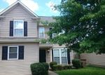 Pre Foreclosure in Nashville 37214 RIVER MEADE WAY - Property ID: 1268662354