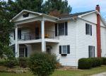 Pre Foreclosure in Decherd 37324 PENILE DR - Property ID: 1268713149