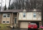 Pre Foreclosure in Massillon 44646 CEDARHILL CIR NE - Property ID: 1268768343