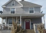 Pre Foreclosure in Canton 44708 CLARENDON AVE NW - Property ID: 1268771861