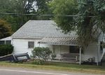 Pre Foreclosure in Uniontown 44685 E TURKEYFOOT LAKE RD - Property ID: 1268775802