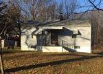 Pre Foreclosure in Uniontown 44685 KILLIAN RD - Property ID: 1268776221
