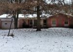 Pre Foreclosure in Uniontown 44685 CORNELL DR - Property ID: 1268777544