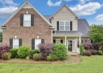 Pre Foreclosure in Spartanburg 29301 WYCLIFF DR - Property ID: 1268813453