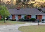 Pre Foreclosure in Trenton 29847 ACADEMY EST - Property ID: 1268823533