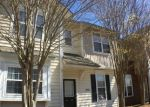 Pre Foreclosure in Charlotte 28269 CHACEVIEW CT - Property ID: 1268870836
