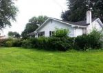 Pre Foreclosure in Pennsville 08070 JEFFERSON RD - Property ID: 1268967627