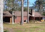 Pre Foreclosure in Lacombe 70445 EVELYN DR - Property ID: 1268973315