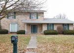 Pre Foreclosure in Belleville 62221 EL CERRITO DR - Property ID: 1269079754