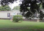Pre Foreclosure in Pensacola 32526 MOBILE HWY - Property ID: 1269466929