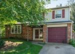 Pre Foreclosure in Marlton 08053 LAKESIDE DR - Property ID: 1269565455