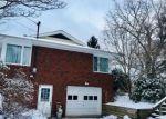 Pre Foreclosure in Stoneboro 16153 SANDY LAKE GROVE CITY RD - Property ID: 1269633788