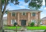 Pre Foreclosure in New Orleans 70126 LAKE WILLOW DR - Property ID: 1269725309