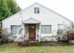 Pre Foreclosure in Hillsboro 97123 W MAIN ST - Property ID: 1269769558