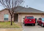 Pre Foreclosure in Oklahoma City 73120 NW 123RD ST - Property ID: 1269804595