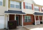 Pre Foreclosure in Crestview 32539 CROOKED PINE TRL - Property ID: 1269861527