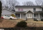 Pre Foreclosure in Blacklick 43004 BANNOCKBURN BLVD - Property ID: 1269873351