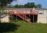 Pre Foreclosure in Zanesville 43701 KIMES RD - Property ID: 1269883423
