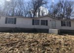 Pre Foreclosure in Bidwell 45614 MORGAN LN - Property ID: 1269885618