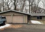 Pre Foreclosure in Circleville 43113 BRISTOL CT - Property ID: 1269887817
