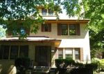 Pre Foreclosure in Cleveland 44118 FAIRMOUNT BLVD - Property ID: 1269930735